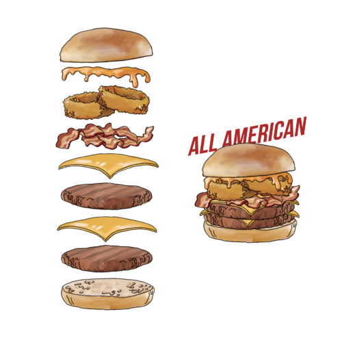 All-American-Illustration-v2