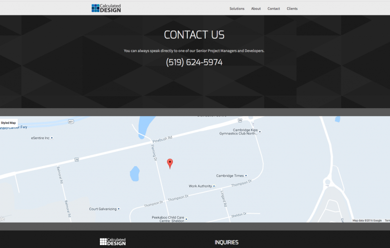 calculated-design-web-contact