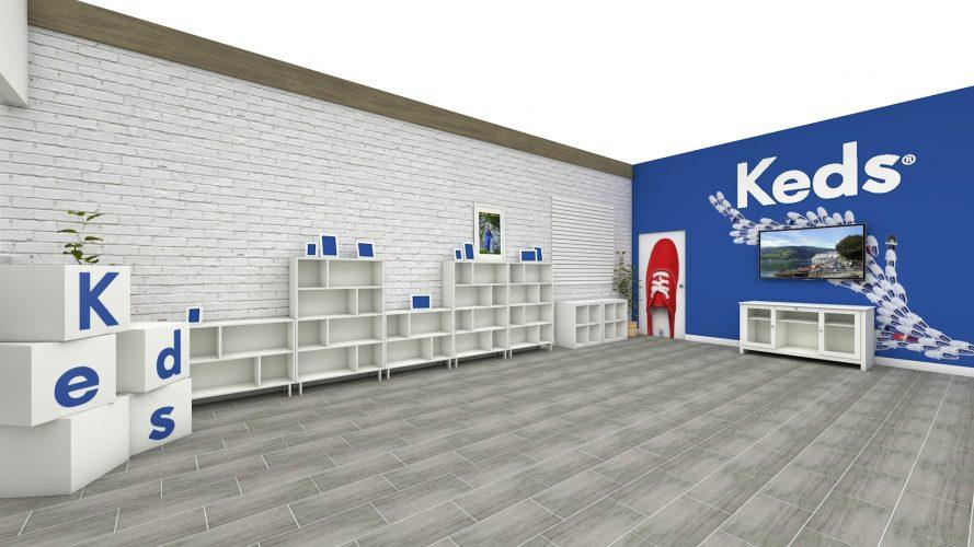 ldm-keds-showroom-3d-rendering
