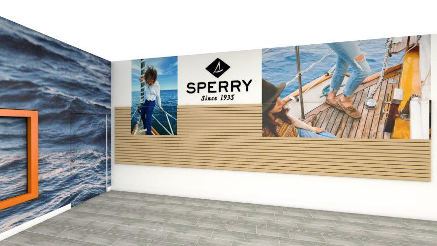 ldm-sperry-showroom-3d-rendering