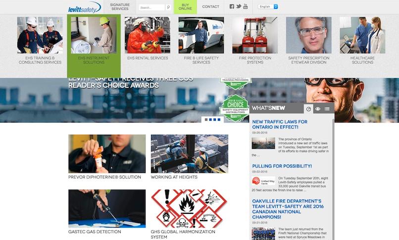levitt-safety-web-menu