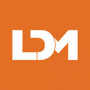 cropped-ldm-site-icon.png
