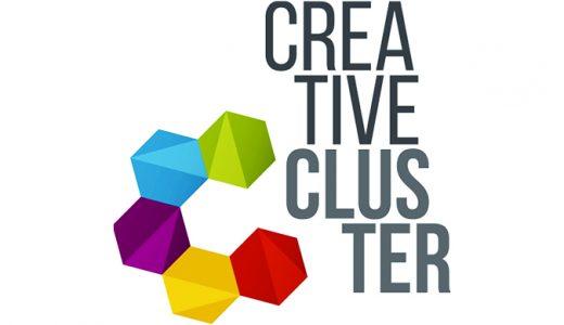 ldm-creative-cluster