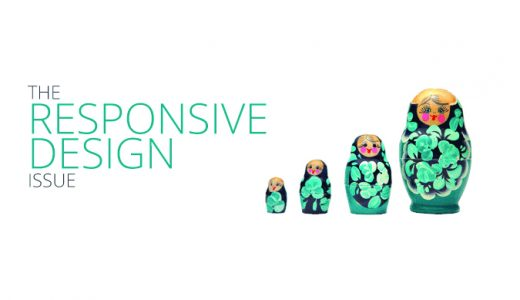 ldm-blogheaders-responsive-web-design