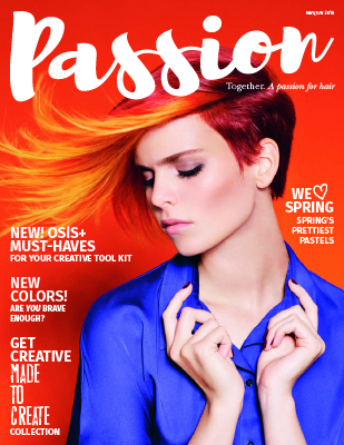 ldm-schwarzkopf-passion-cover-design2