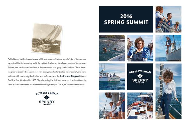 ldm-sperry-spring-summit-design