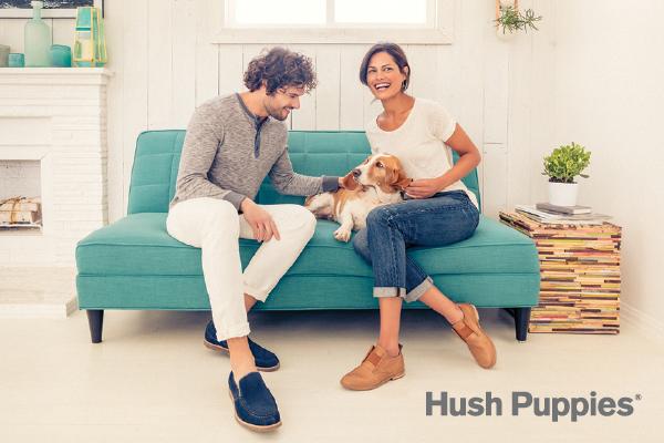 ldm-hush-puppies-design