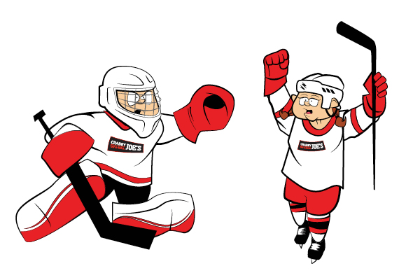 ldm-crabby-joes-hockey-illustrations