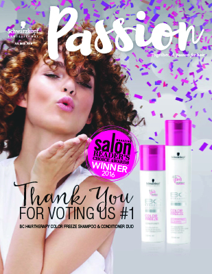 ldm-schwarzkopf-passion-cover-design1