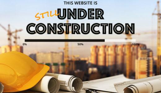 LDM_Eblast-UnderConstruction-600x400